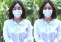 Hwang Ha Na