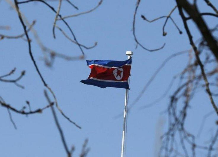 Latest coal export restrictions by UN add teeth to North Korea sanctions