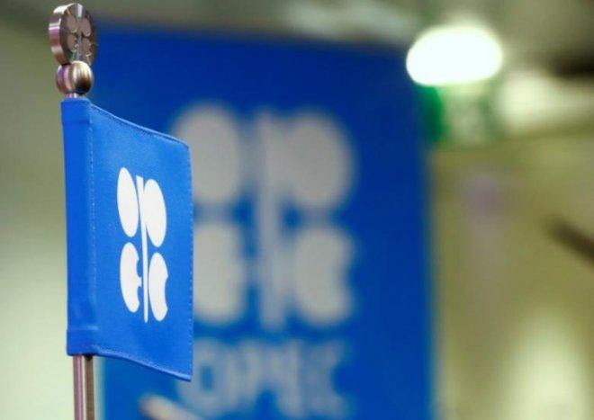 Will oil price stay higher after Opec-Russia output reduction?