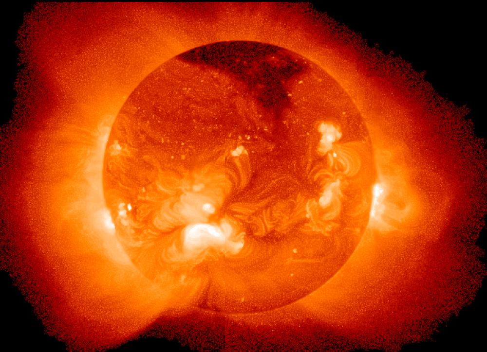 Korean Artificial Sun – KSTAR Fusion Reactor – Sets New World Record