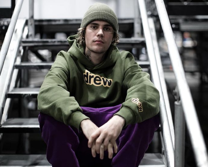 Justin Bieber Will Debut A New Song Called