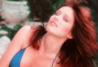 Tanya Roberts, Bond Girl and That '70s Show Star, Died?