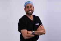 Dr Michael Salzhauer