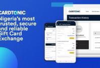 Cardtonic Bitcoin