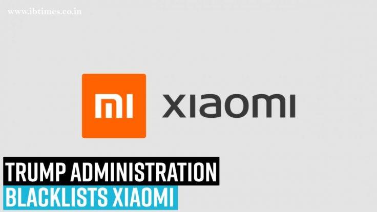 trump-administration-blacklists-xiaomi