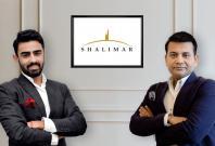 Shalimar Group