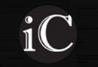 iConsent App