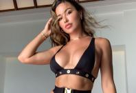 Ana Cheri Sexy Photos