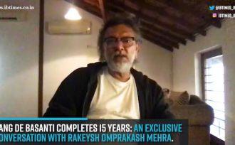 rang-de-basanti-completes-15-years-an-exclusive-conversation-with-rakeysh-omprakash-mehra