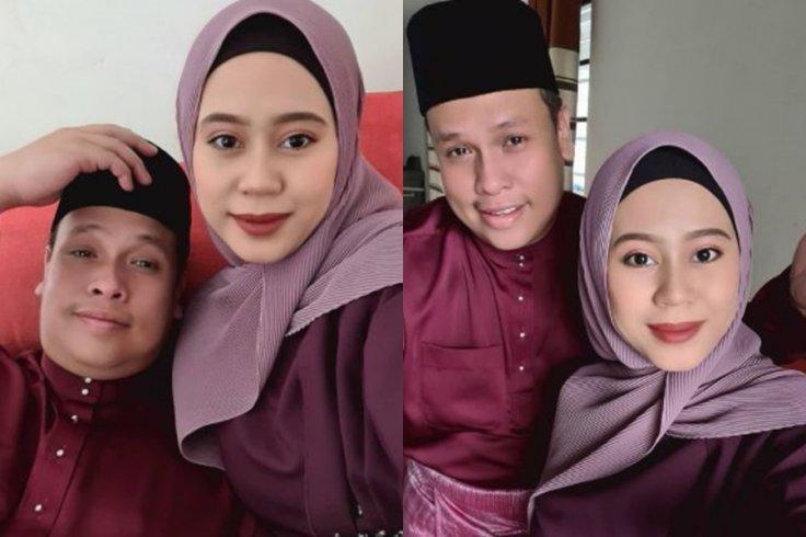 Shuk Sahar with Rossalennah