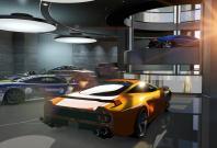 GTA 5 Online: Import/Export DLC cars