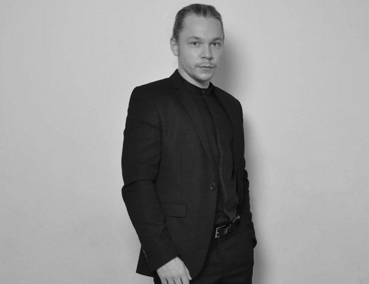 Paulius Stankevicius