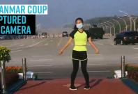 myanmar-coup-captured-on-camera