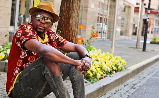 Abuka Onuegbu Jonathan