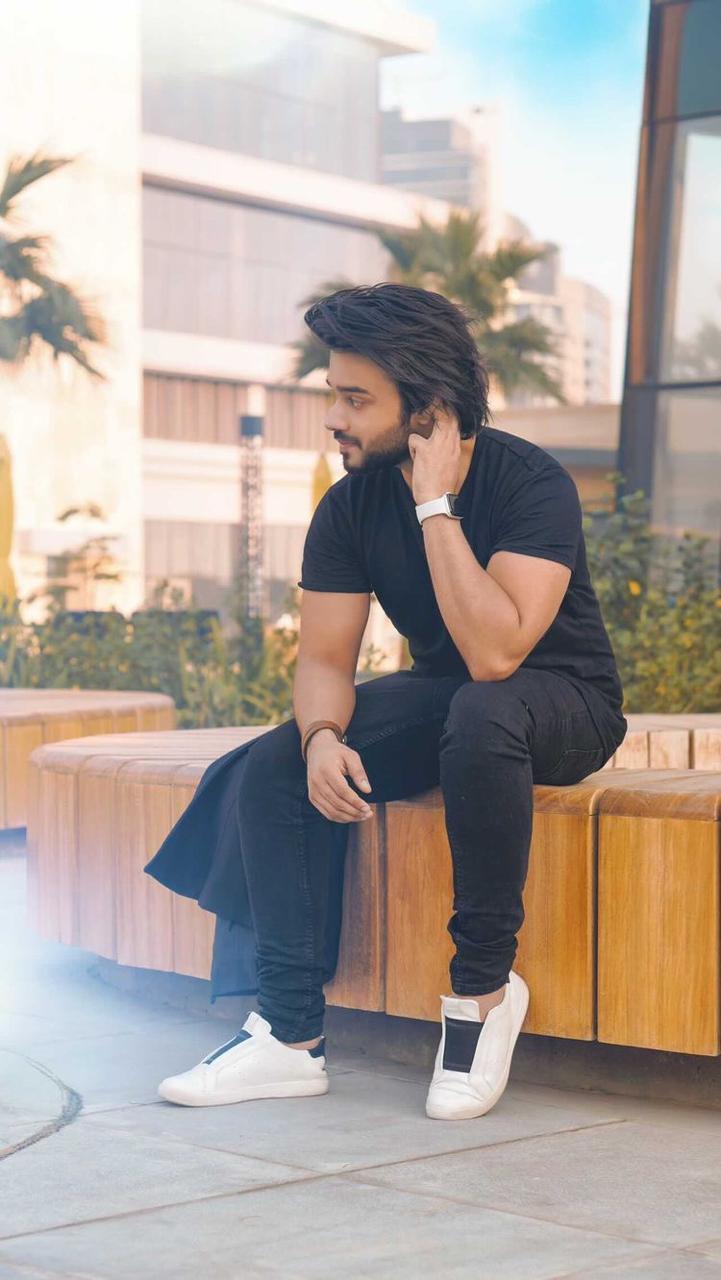 Aleem Zafar
