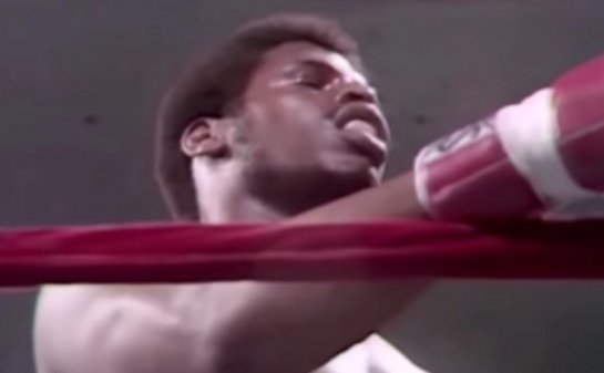 Leon Spinks is dead