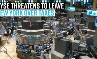 nyse-threatens-to-leave-new-york-over-taxes