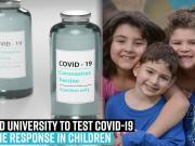 oxford-university-to-test-covid-19-vaccine-response-in-children