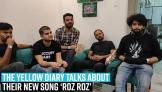 the-yellow-diary-talks-about-their-new-song-roz-roz
