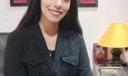 Natasha Kanade