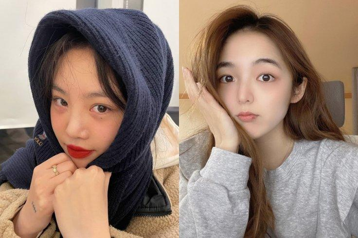 Seo Shin Ae under attack from Angry Soojin Fans