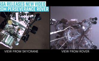 nasa-releases-new-video-from-perseverance-rover
