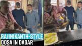 mumbais-rajinikanth-style-dosa-leaves-netizens-awestruck-viral-video