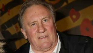 Who is Gerard Depardieu?