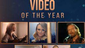 ACM Awards 2021 Nominations List