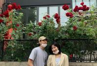 Yoonyoung and Naeun