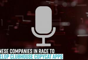 chinese-companies-in-race-to-develop-clubhouse-copycat-apps
