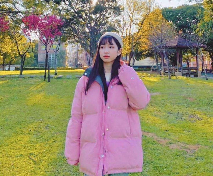 Zhuang Lingyun Death: Did the Taiwanese Singer's Father Force Her To Commit Suicide?