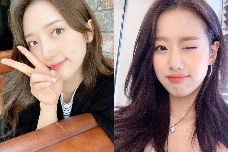 Lee Na-eun's Loss is Pyo Ye Jin's Gain