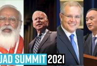 quad-summit-2021