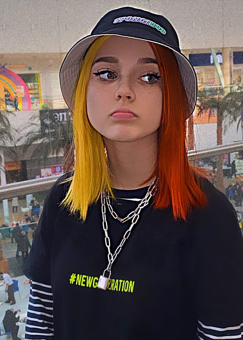 Russian girl drunk Drunk Russian