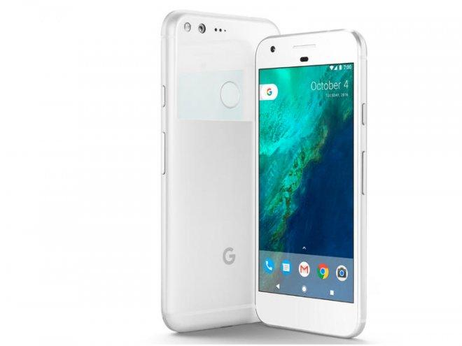Buy Google Pixel in Singapore