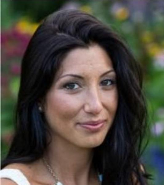 Alyssa McGrath