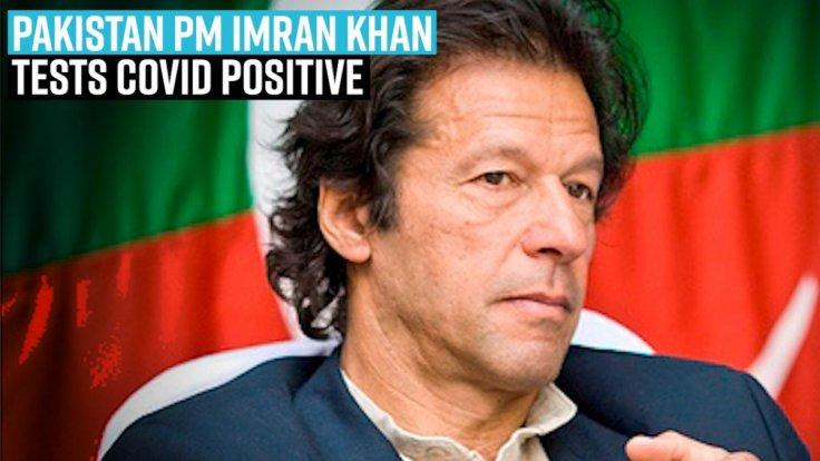 pakistan-pm-imran-khan-tests-covid-positive