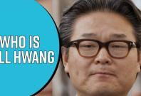 who-is-bill-hwang