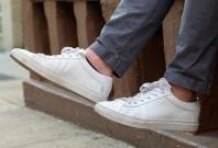 Suave Sneakers