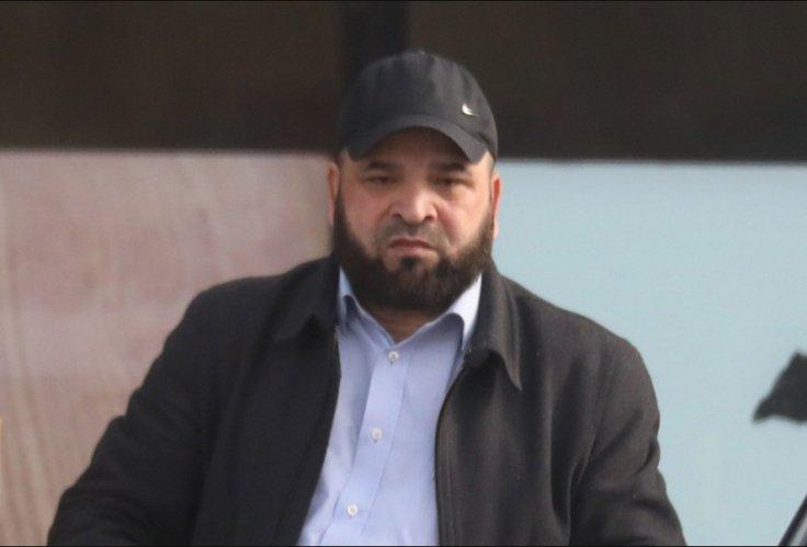 Qari Abdul Rauf