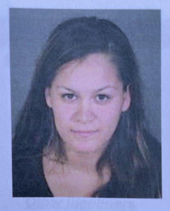 Liliana Carrillo crime