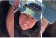 Kim Akers Alaska covid 19 despite vaccine