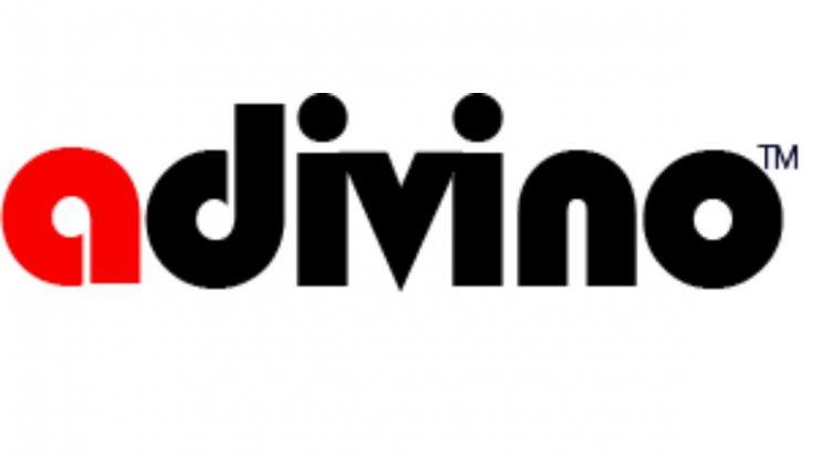 Adivino
