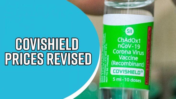 covishield-prices-revised