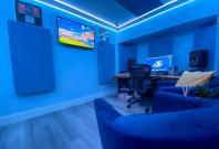 Hot Money Studios Ltd