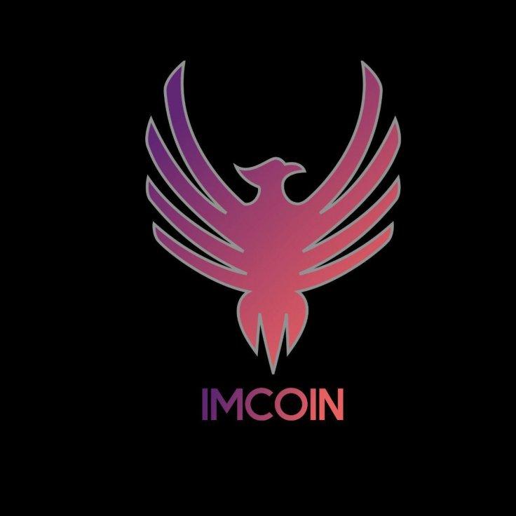 IMCoin