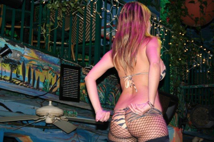Women Pornography Hot Stripper Adult X Websites