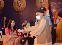 Dr. Suyomi Shah