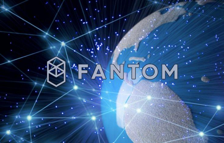 Fantom Foundation